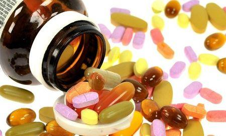 Why Doctors Are Not Recommending Metformin
