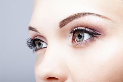 5 Dangerous Diabetes Eye Problems And Their Fixes