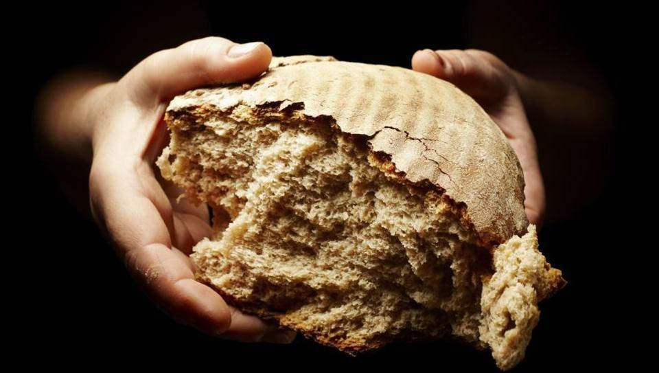 Gluten Intolerance And Diabetes Type 2