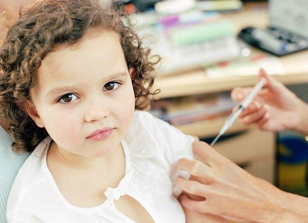 What Are The Symptoms Of Type 1 Diabetes In Children?