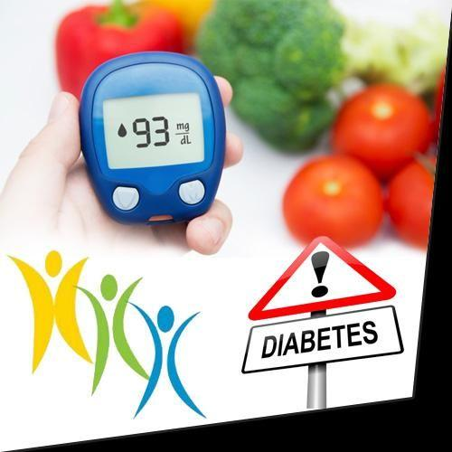 Top 10 Foods That Don T Affect Blood Sugar