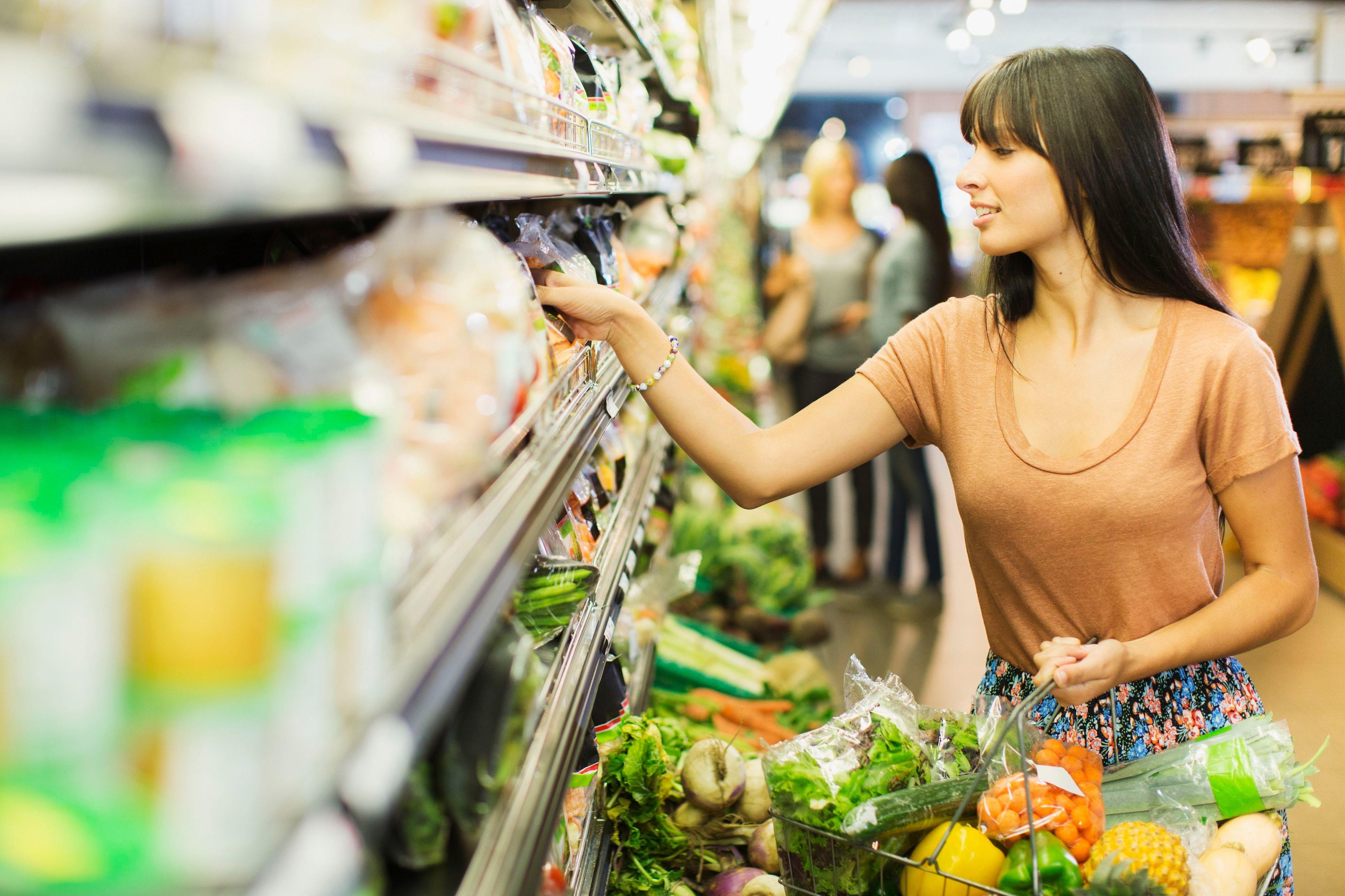 Reducing Dietary Sodium And Hidden Sources To Know