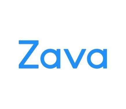 Erectile Dysfunction And Diabetes | Zava - Dred