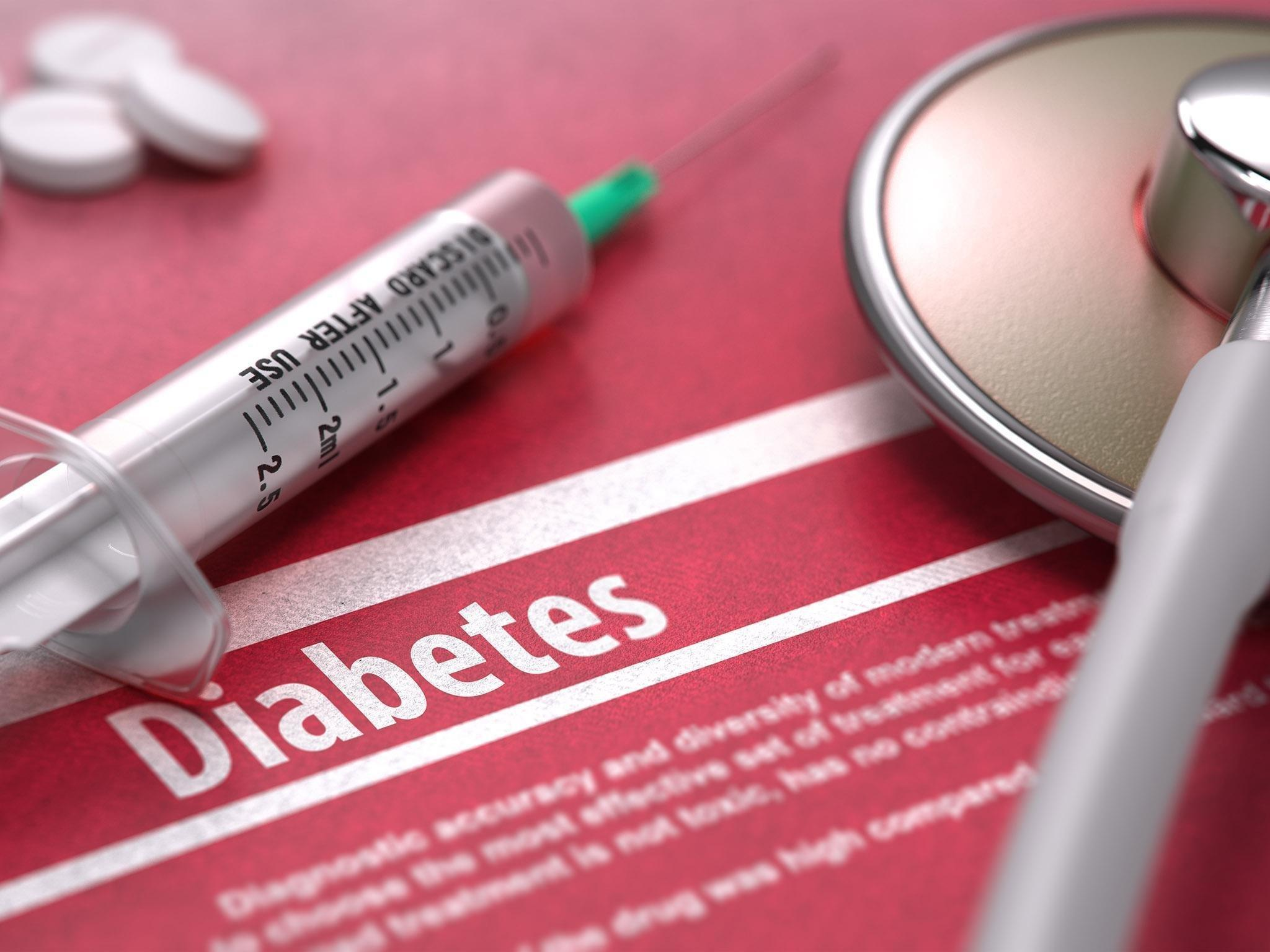 Is There A Third Type Of Diabetes?