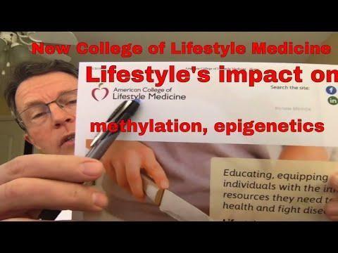 Metformin Myocardial Infarction