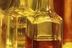 How Long Before Taking Vinegar Will Blood Glucose Drop