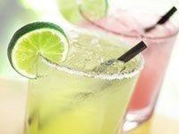 What Kind Of Alcohol Can Diabetics Drink?