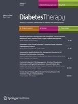 Assessing The Need For Diabetes Self-management Education In The Oklahoma City Vietnamese Community