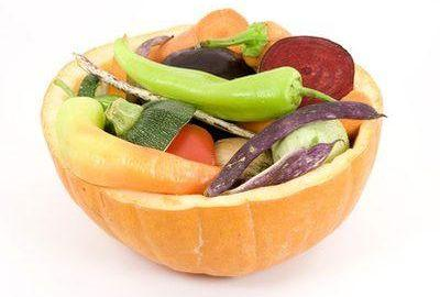 List of the Right Vegetables for Diabetes