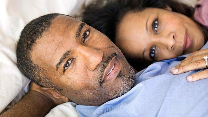 How Type 2 Diabetes Can Affect Your Sex Life