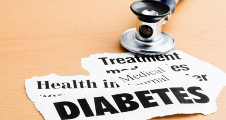 Type 1 Diabetes Stem Cell Clinical Trials