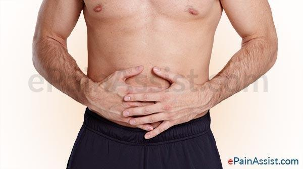 Why Does Chronic Pancreatitis Cause Excruciating Pain And How Is It Treated?