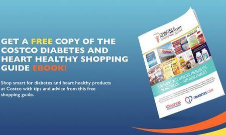 FREE Diabetes Testing and Healthy Heart Screenings