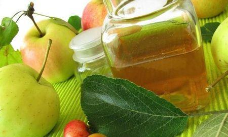 Apple Cider Vinegar For Blood Sugar