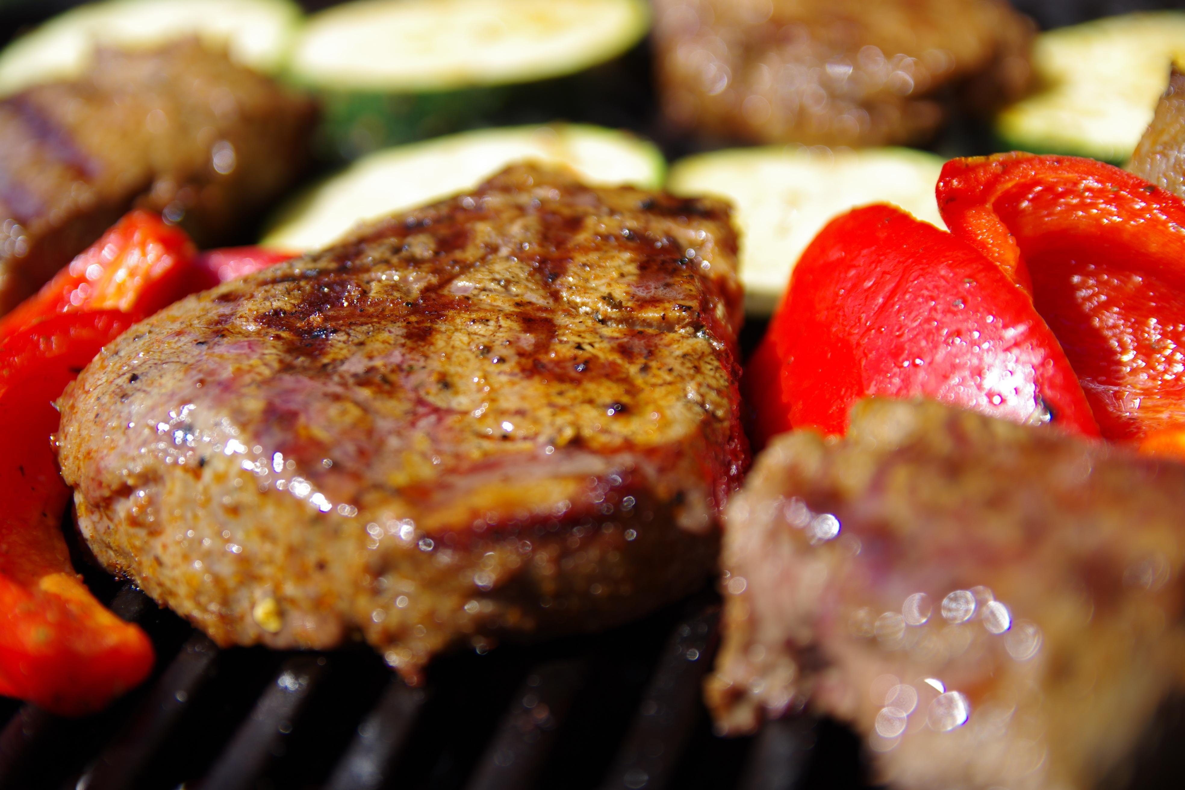 High Protein Foods Make People With Type 2 Diabetes Manage Blood Sugar