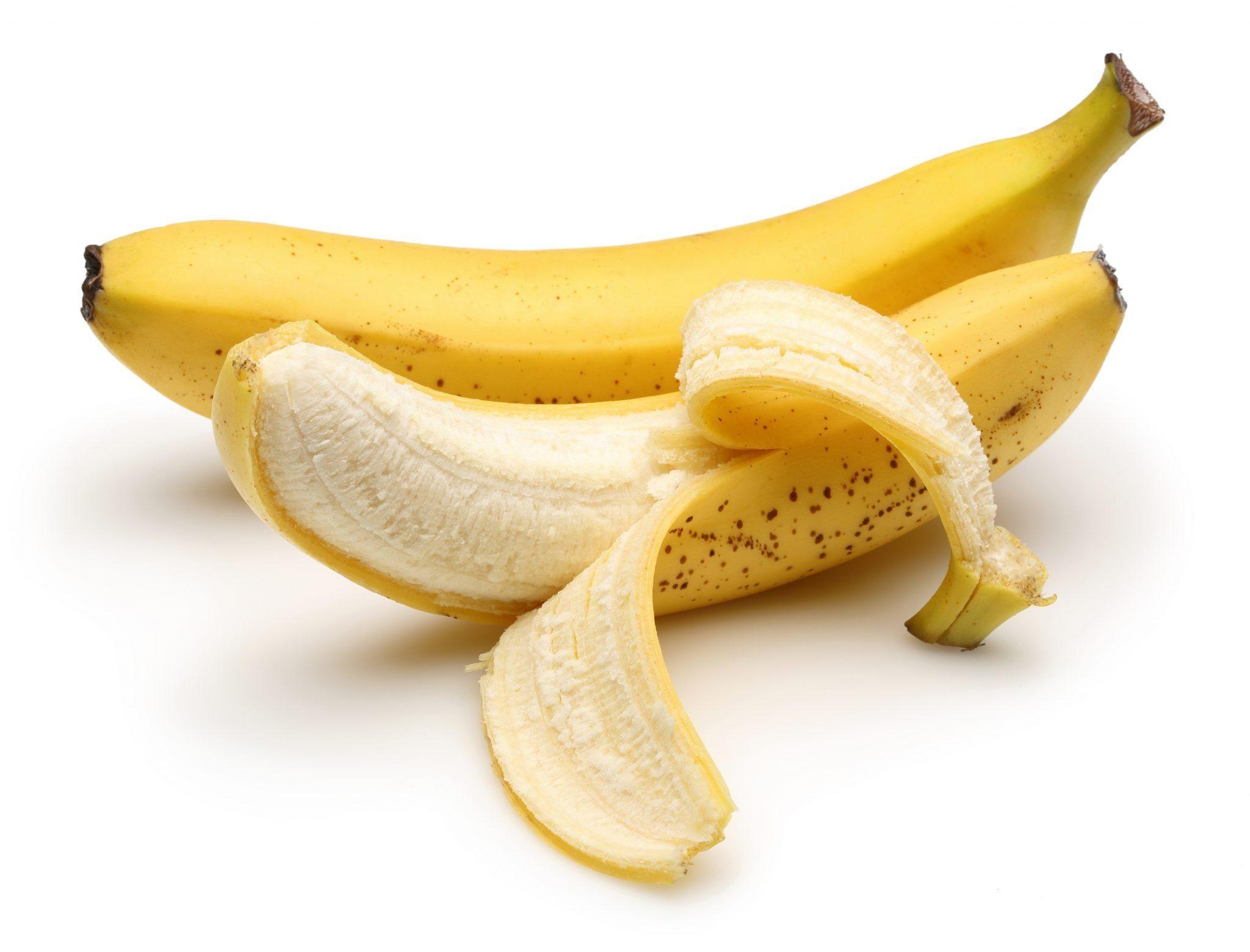 Do Bananas Raise Blood Sugar Levels?