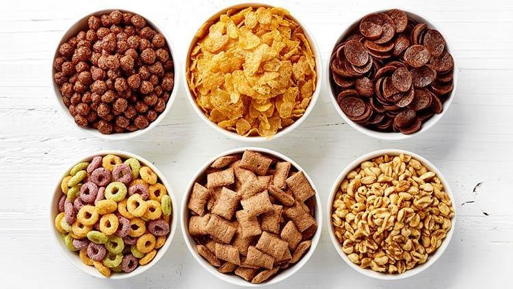 How To Choose The Best Cereal For Diabetes