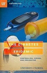 University Press Of Florida: The Diabetes Epidemic