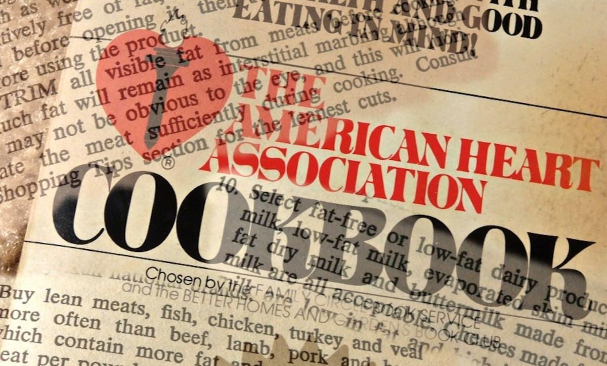 American Diabetes Association Sponsors Kraft