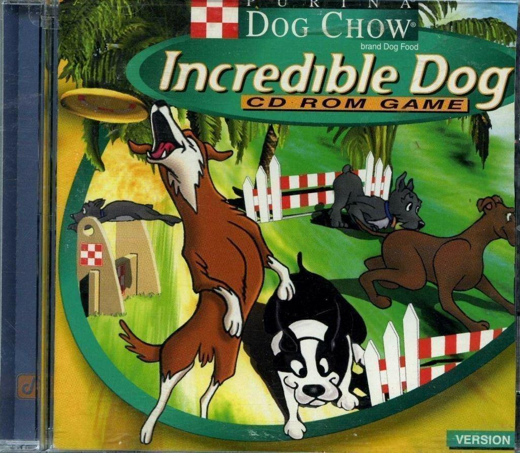 Dog Online Game