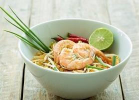 Rice Noodles For Diabetics