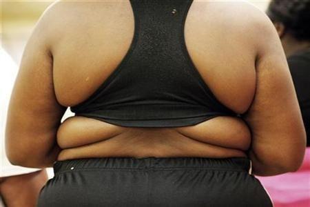 Half Of Americans Facing Diabetes By 2020: Report