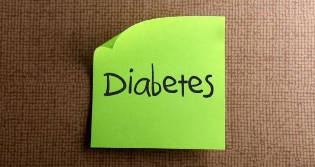 Don't Sugar Coat It…diabetes Effects Menopause Symptoms