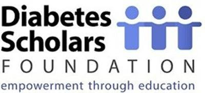 The Lilly Diabetes Tomorrow's Leaders Scholarship