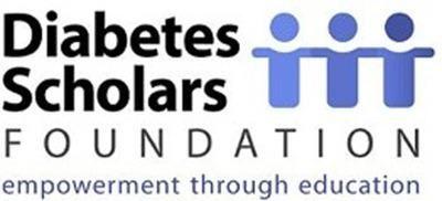 Type 1 Diabetes Scholarships 2018