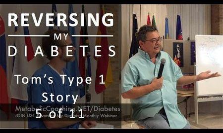 When Is Diabetes Considered Reversed