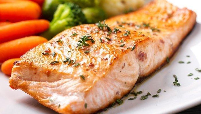 Can Diabetics Eat Fish