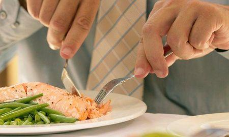 Glycemic Load: The Key to a Smarter Diabetes Diet