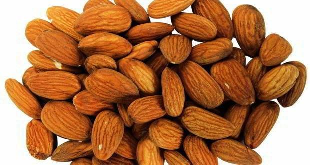 Almonds And Diabetes