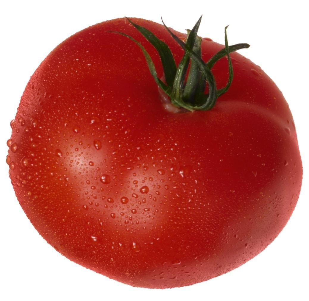 How Much Sugar Is In An Average Tomato?