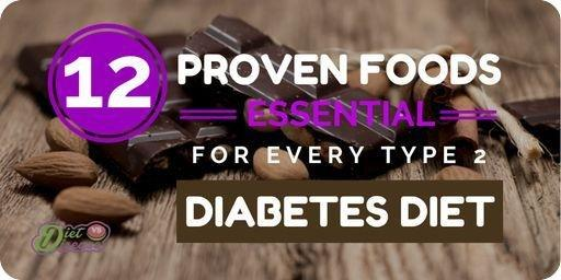 Coffee And Type 1 Diabetes