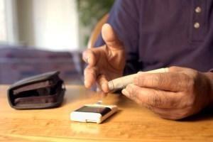 Type 1.5 Diabetes Symptoms