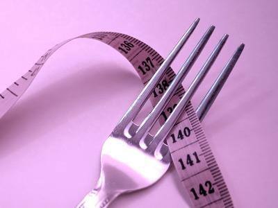 Control Your Weight And Diabetes With The Rule Of 15