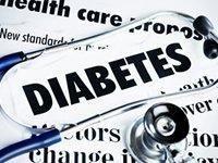 How Does Diabetes Mellitus Occurs?