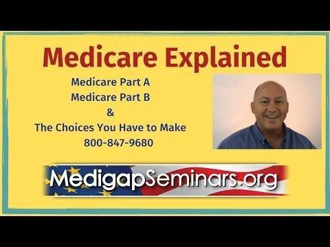 Medicare And Insulin