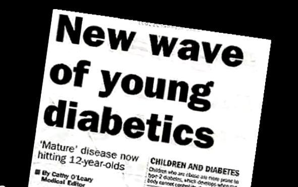 Simply Raw Reversing Diabetes In 30 Days Summary