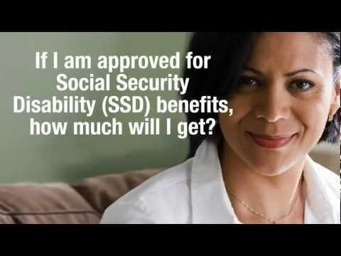 Social Security Disability For Diabetes (type I Or Type Ii)
