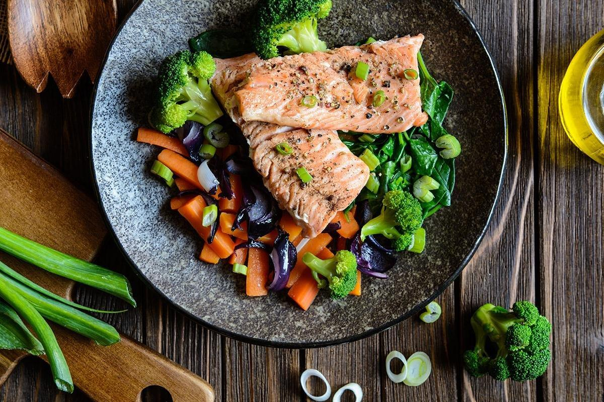 How Long Should I Really Follow The Keto Diet For?