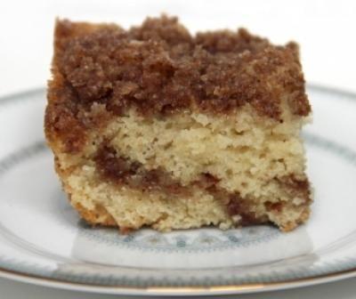 Sugar Free Recipes For Diabetics