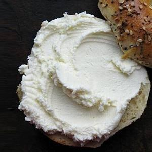 Can Diabetics Eat Cream Cheese