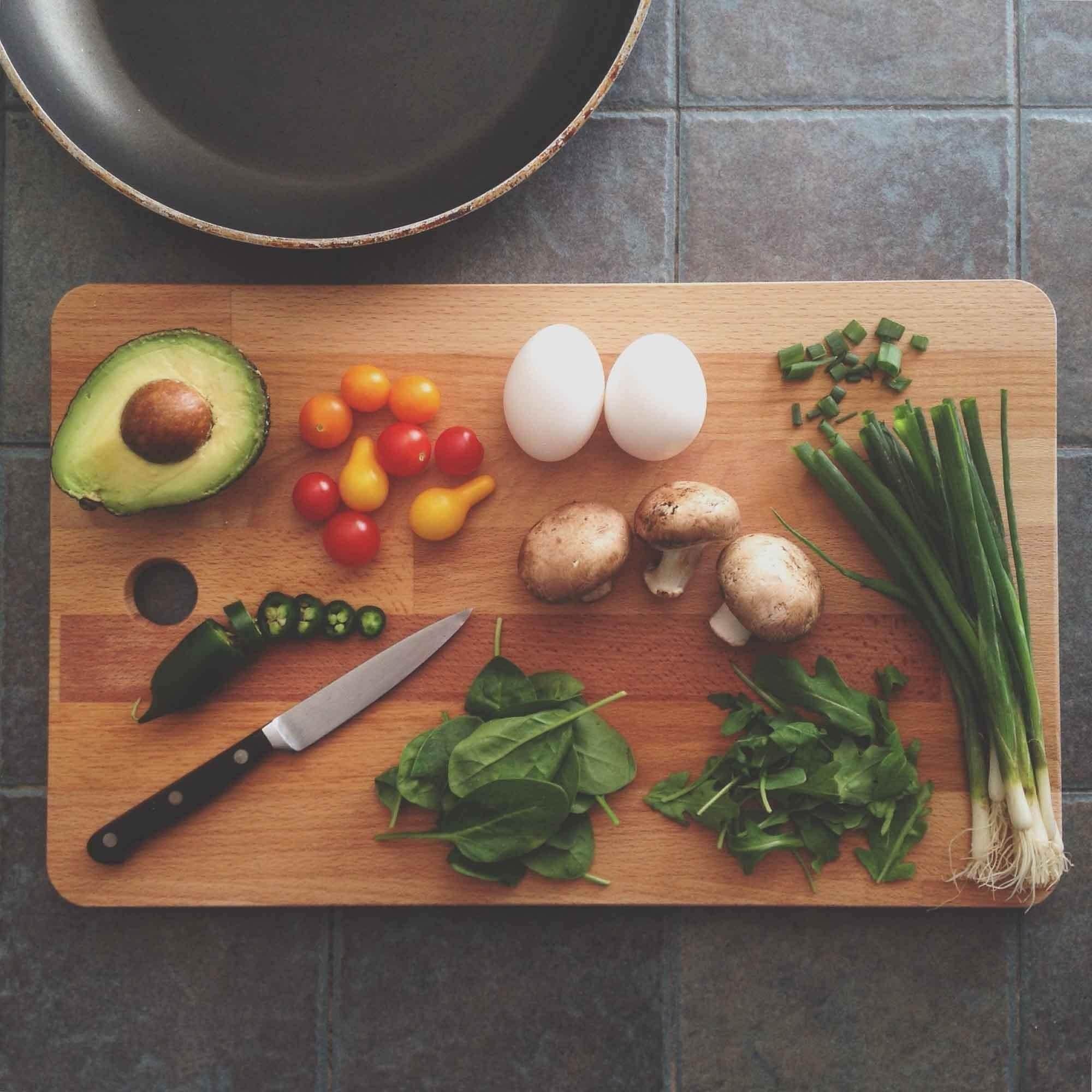 What Is The Ketogenic Lifestyle And Diet?