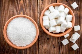 Diabetes expert urges Australia to consider sugar tax following release of WHO stats