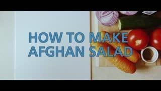 Diabetic Salad Recipes