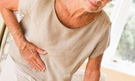 Ketosis Kidney Stones