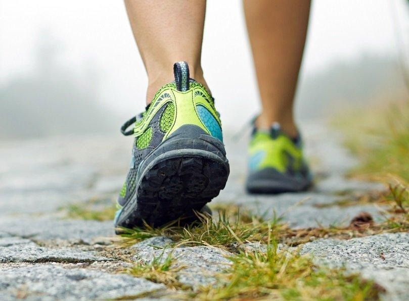New Advice On Exercise For Those With Type 1 Diabetes