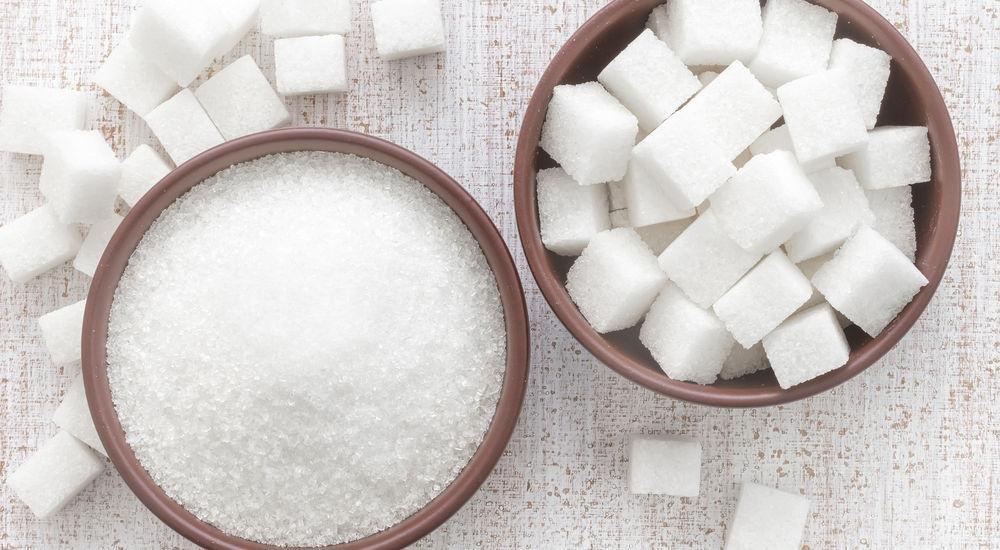 Understanding Glucose, Fructose, And Sucrose